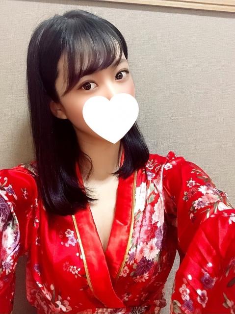 若草(わかくさ)2